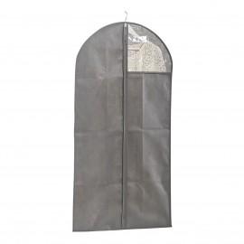 Husa haine 60 x 120 cm