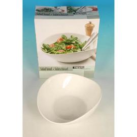 Bol salata ceramica 28x25cm
