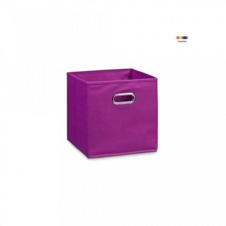 Cos mov din fleece storage box ZELLER
