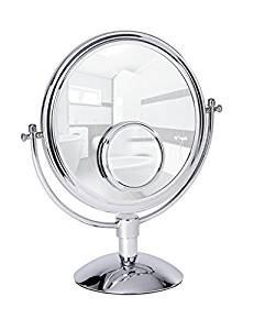 Oglinda cosmetica GRANDO