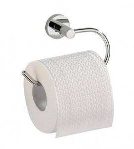 Suport pentru rola de toaleta