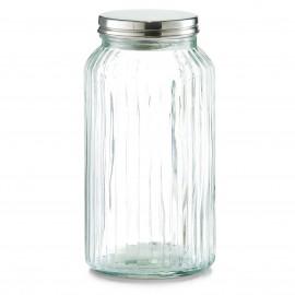 Recipient sticla cu capac,1550 ml