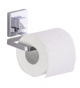 Suport pentru hartie igienica Quadro