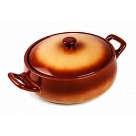 Cratita ceramica Vabene VB-6020039