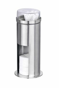 Suport inox-dispenser Firenze