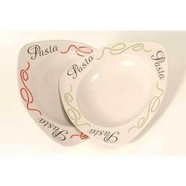 Farfurie paste 27cm - ceramica