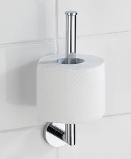Suport pentru 2 role de hartie de toaleta
