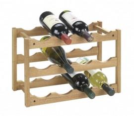 Suport pentru sticle vin Norway
