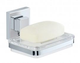 Suport pentru sapun Quadro