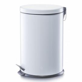 Cos de gunoi metalic 20 L