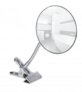 Oglinda cosmetica,efect de marire 5 X ,WENKO E