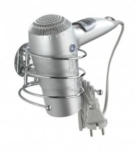 Suport pentu uscator Turbo-Loc