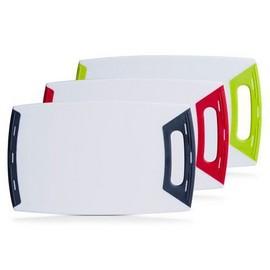 Tocator plastic 40 x 25,5 x1 cm