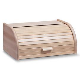 Cutie depozitat paine - lemn 40x28x18cm,Zeller E