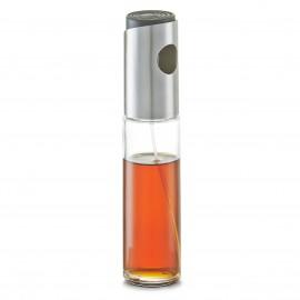 Spray ulei/otet 100 ml sticla/inox