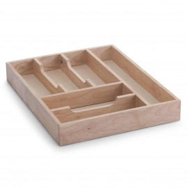 Suport tacamuri din lemn