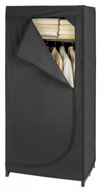 Dulap de panza cu compartiment separat de depozitare
