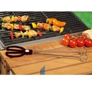 Cleste barbeque 36cm