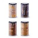 Doza metalica cafea 500 gr