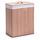 Cos rufe bambus 52x32x63