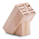 Suport cutite lemn