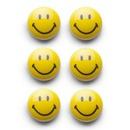 "Set magneti 6 buc.""Smiley"""