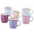 Set 2 cani ceramica Vabene VB-6020030