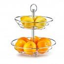 Cos pentru fructe-2 etajere