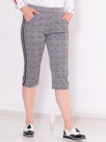Poze Pantaloni Dama Annis AR40-3