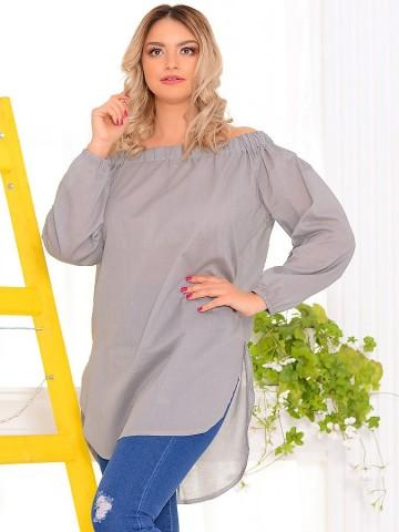 Poze Bluza Dama Camilla 28