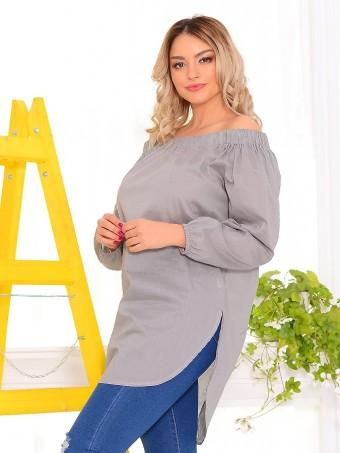 Bluza Dama Camilla 28