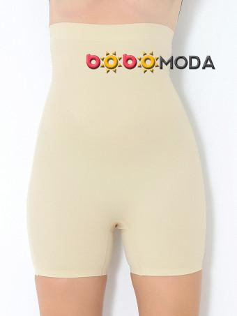 Burtiera Modelatoare 9051-02