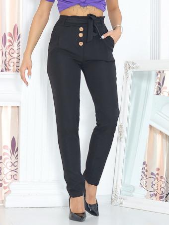 Pantaloni Casual 8130-05
