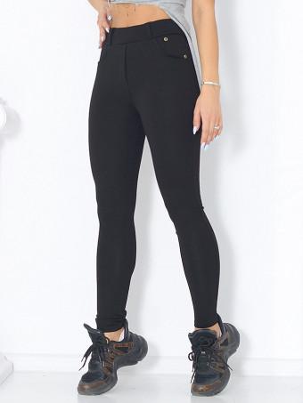 Pantaloni Dama 2007-02