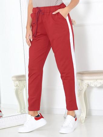 Pantaloni Dama 2020-02