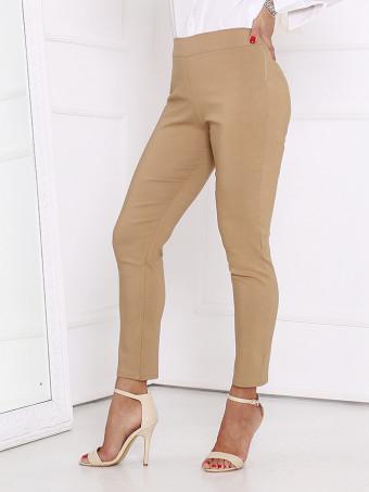 Pantaloni Dama Viorella 14