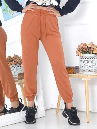 Pantaloni Divon 9398-04
