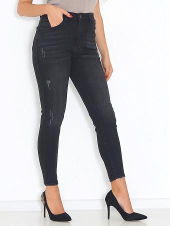 Pantaloni Jeans Charmer 00109