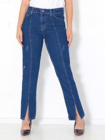 Pantaloni Jeans Charmer 4191-03
