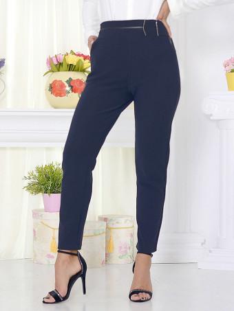 Pantaloni Masura Mare ZH827-04