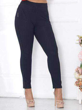 Pantaloni Masura Mare ZH9310-02