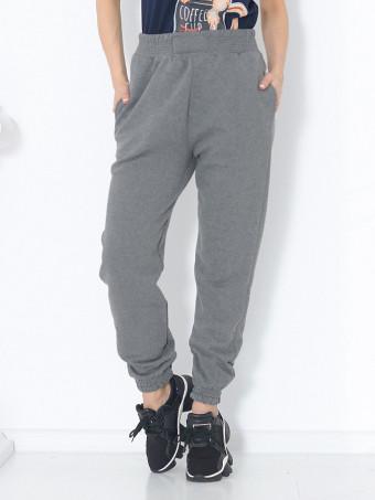 Pantaloni Sport 150-02