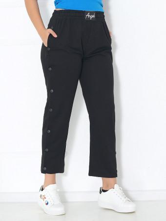 Pantaloni Sport 9264-01