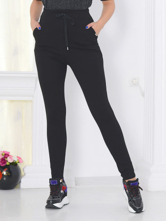 Pantaloni Sport H612-2794-01