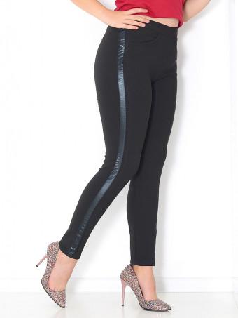 Pantaloni Y281-03