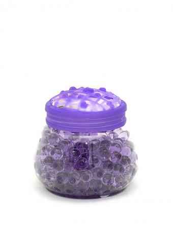 Perle gel odorizant Clean-lavanda 40326, 100g