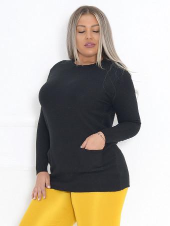 Pulover Dama Luisa 01