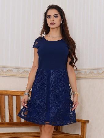 Rochie Eleganta Vanessa 21
