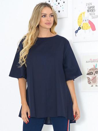 Bluza Dama Arya 08