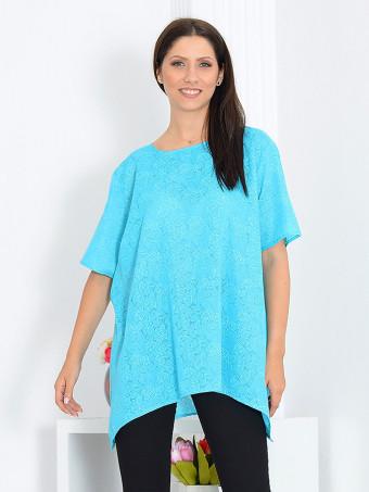 Bluza Dama Masura Mare Alexys 11